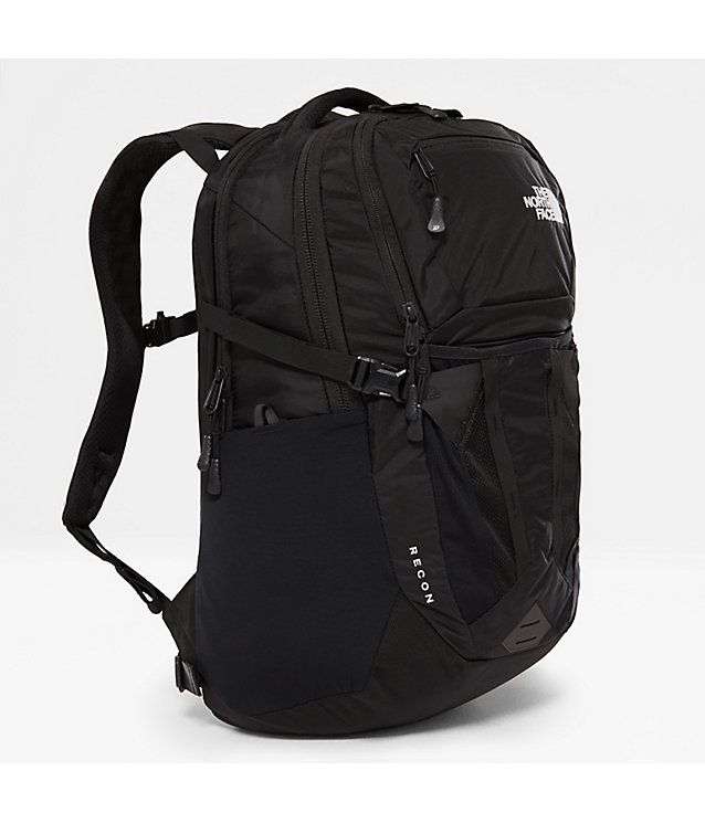 SAC À DOS RECON | The North Face