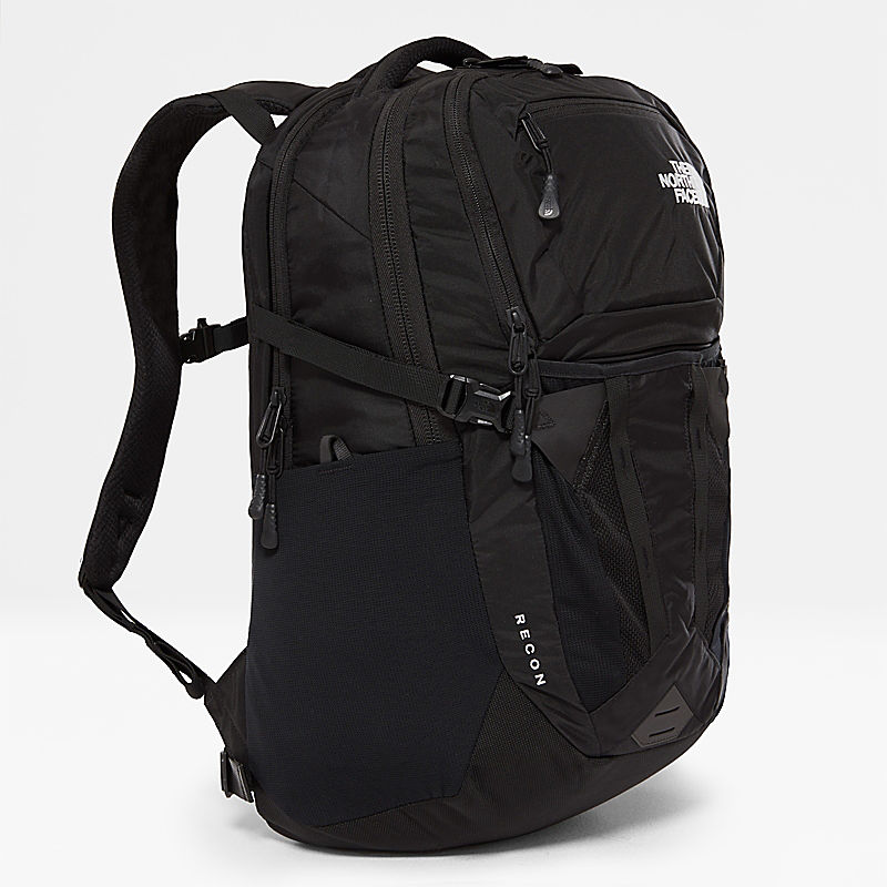 Recon Pack-