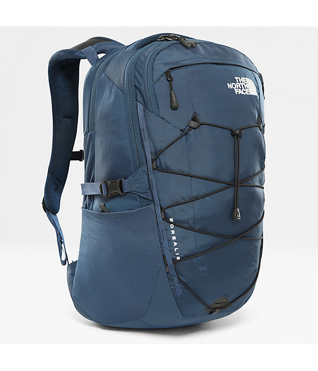 BOREALIS BACKPACK | The North Face