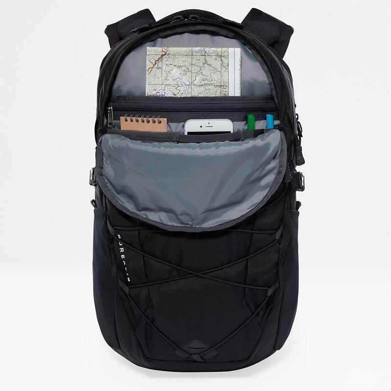 Borealis Pack-