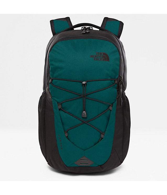 Jester Pack | The North Face