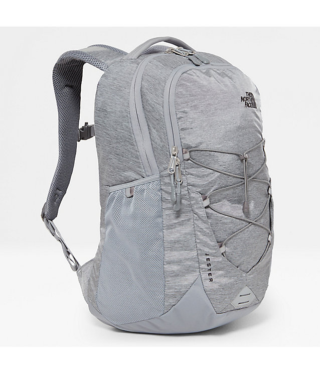 Sac À Dos Jester | The North Face