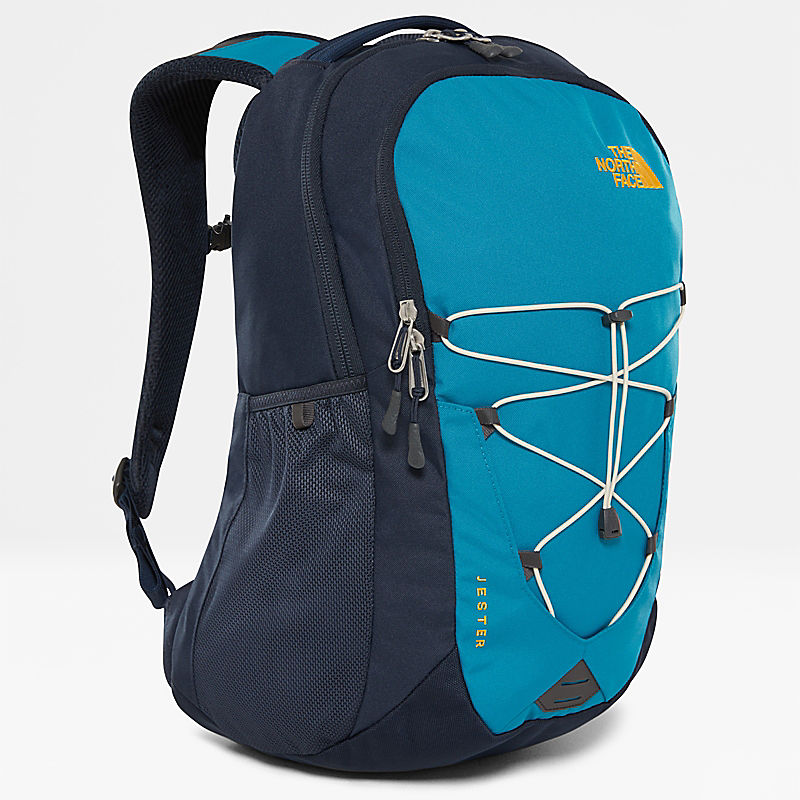 b9368aec88 Jester Pack | The North Face