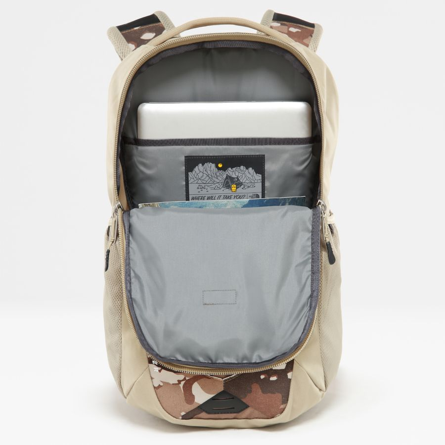 e61eec279a9b Jester Pack