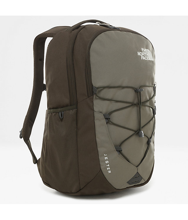 Jester Rucksack | The North Face