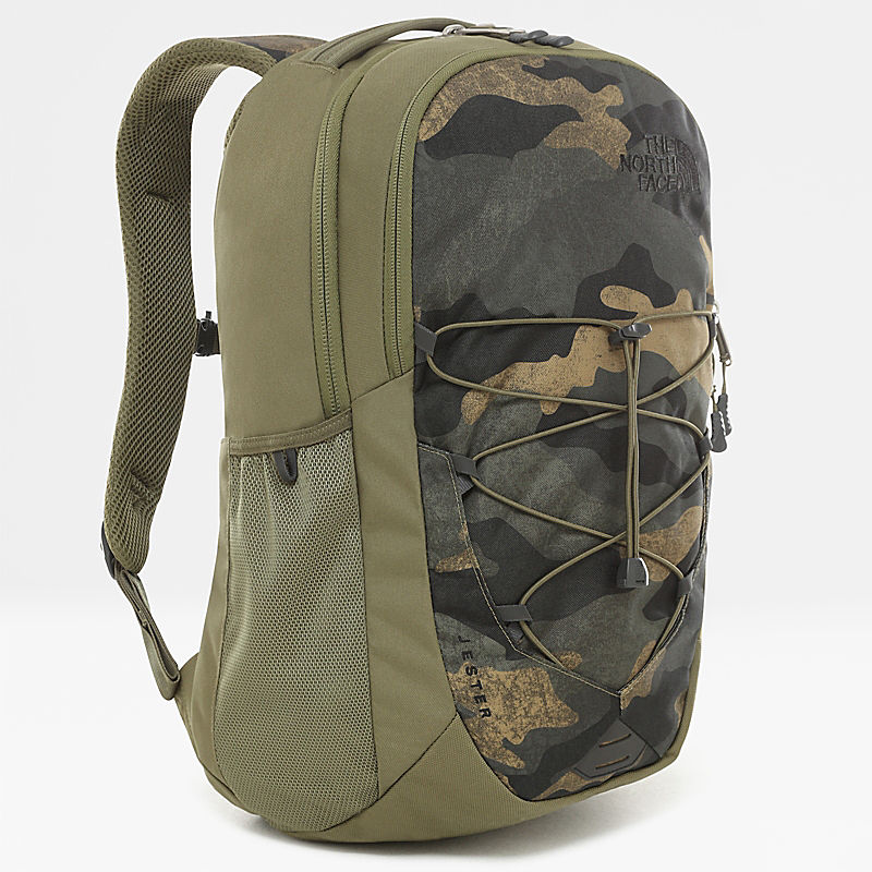 304676ead Jester Backpack