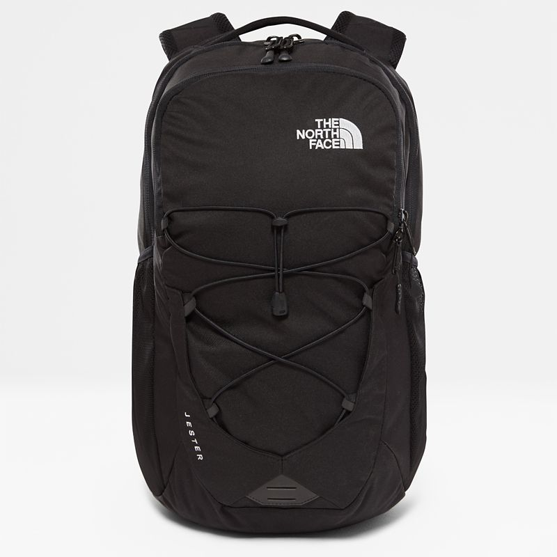 Jester Pack-