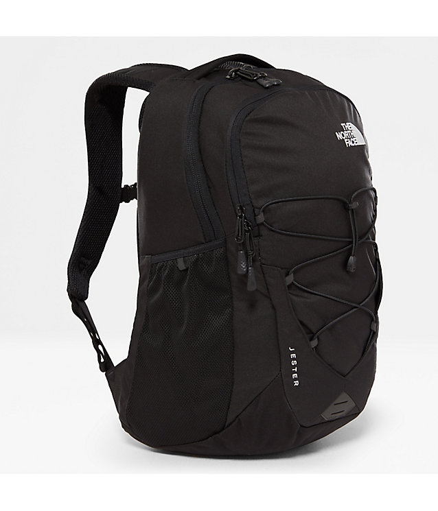 Mochila Jester | The North Face