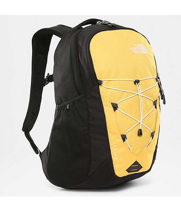 Jester Backpack | The North Face