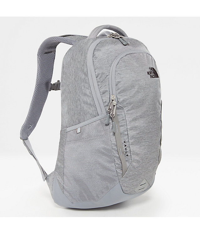 Vault Pack | The North Face