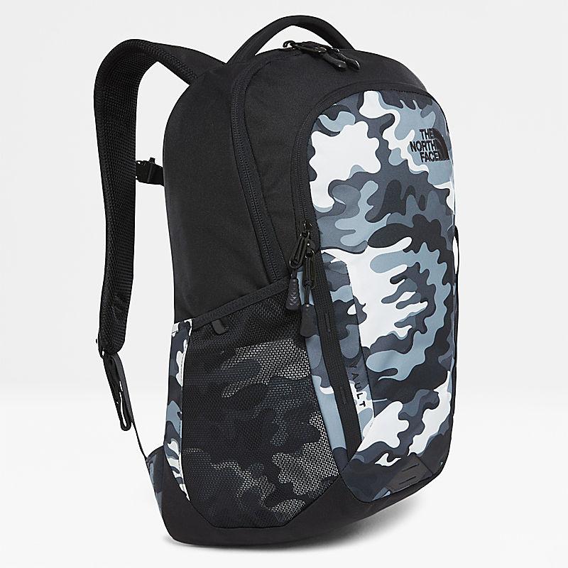 Vault Pack-