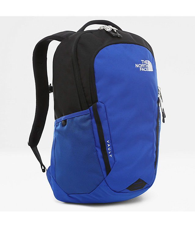 Zaino Vault | The North Face