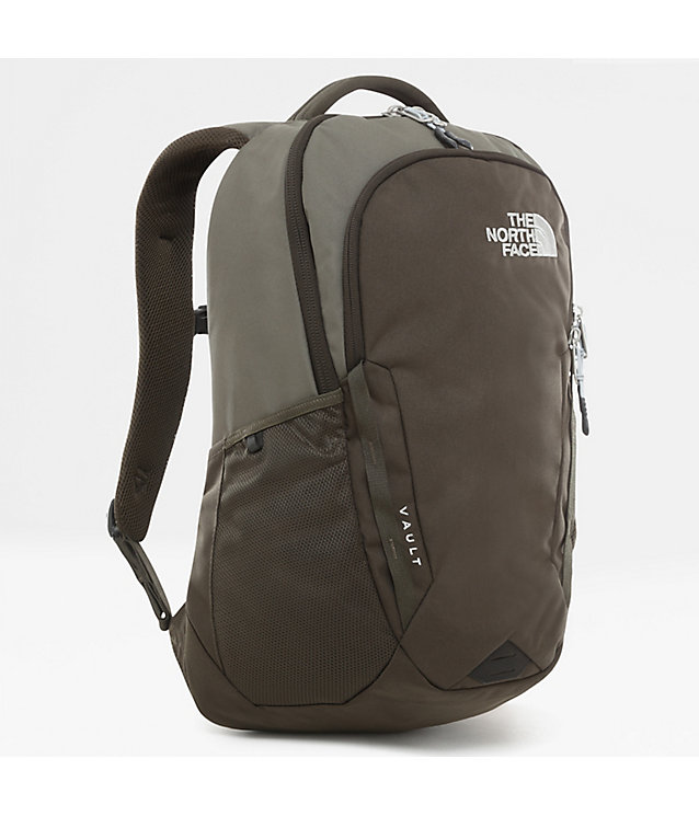 Sac À Dos Vault | The North Face