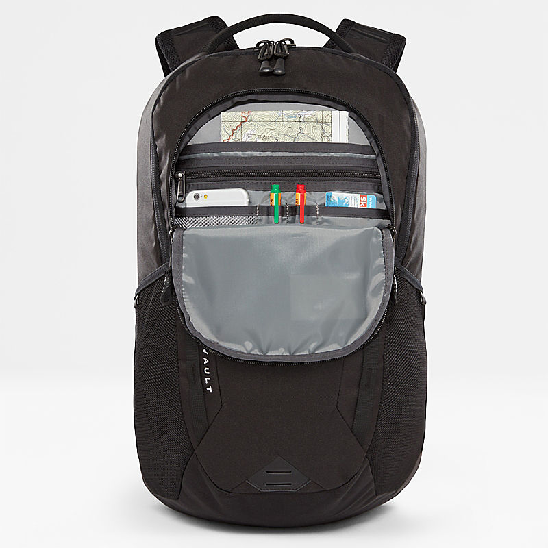 ba58b5c36 Vault Backpack