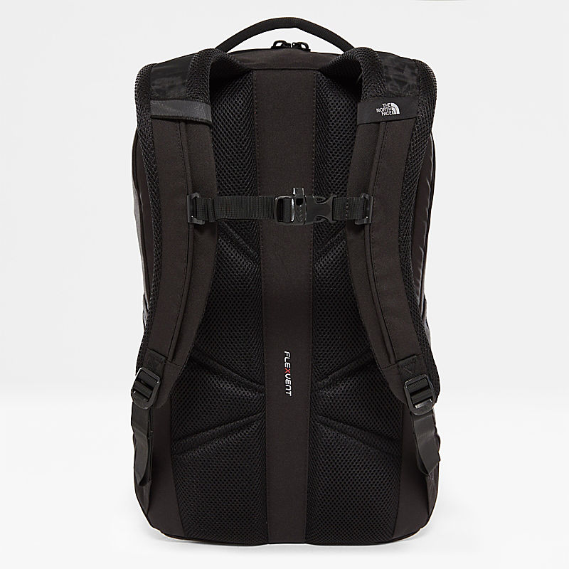 Vault Backpack-