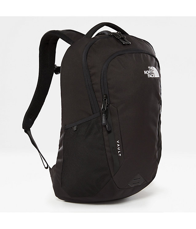 Vault Backpack | The North Face