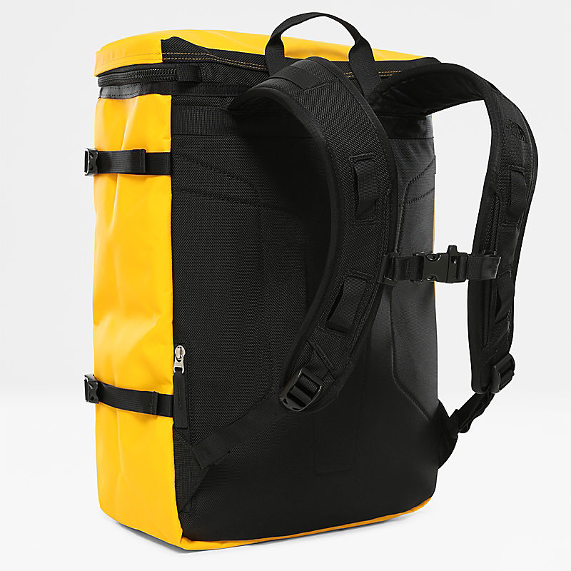 Base Camp Fuse Box Backpack-