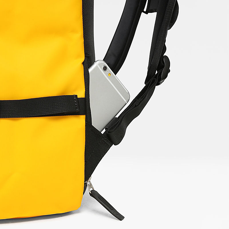 Base Camp Fuse Box Rucksack-