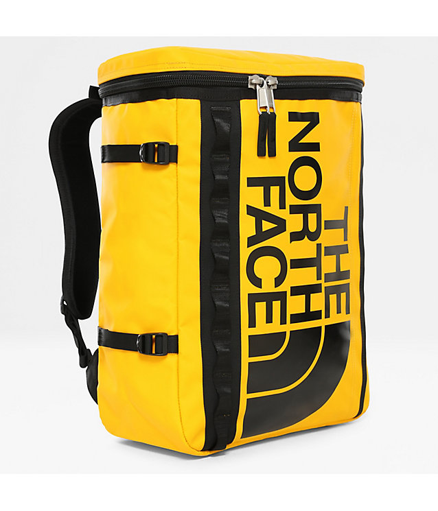 MOCHILA FUSE BOX BASE CAMP | The North Face