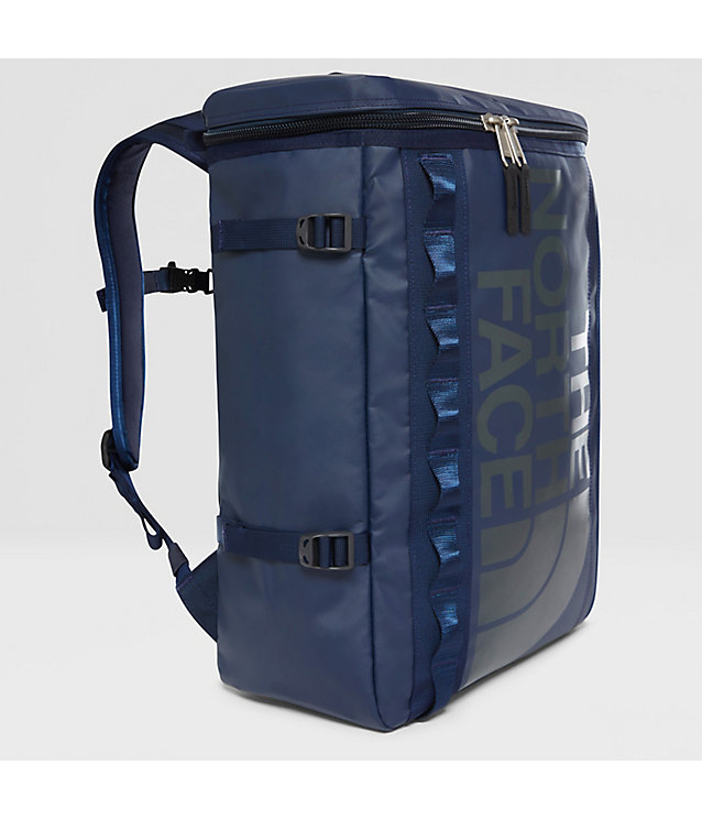 Base Camp Fuse Box Rucksack | The North Face