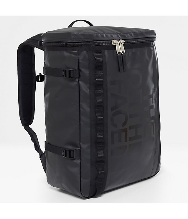 Base Camp Fuse Box Backpack | The North Face