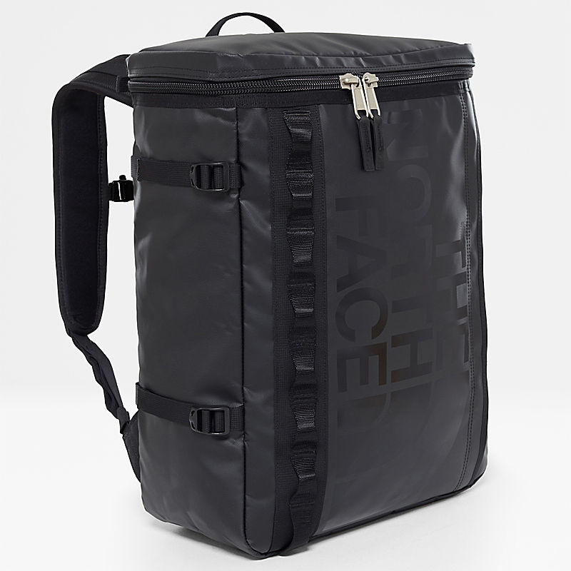 Camp BoxThe Fuse Base North Face 8vwyN0OmnP