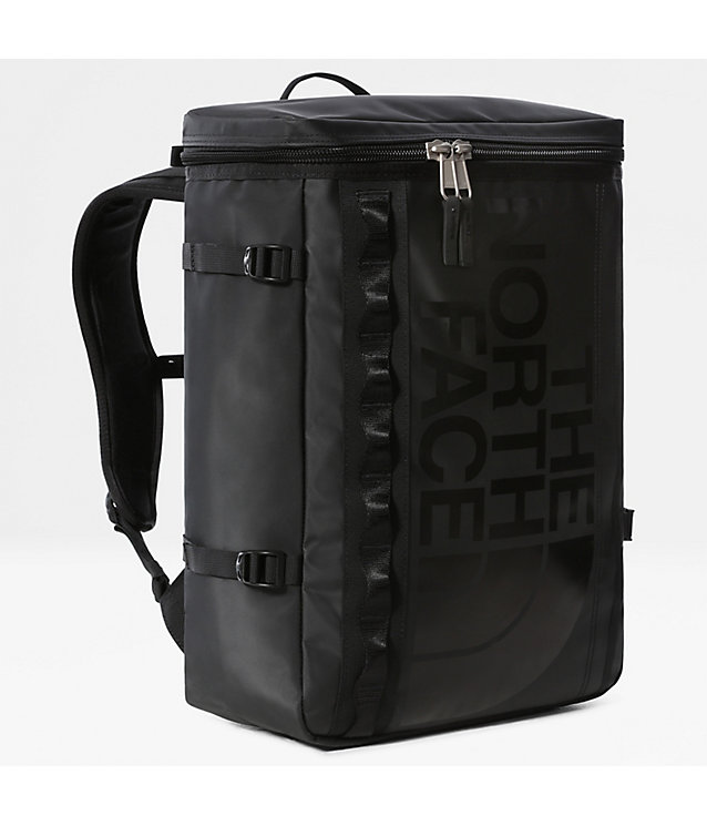 base camp fuse box rucksack | the north face  the north face