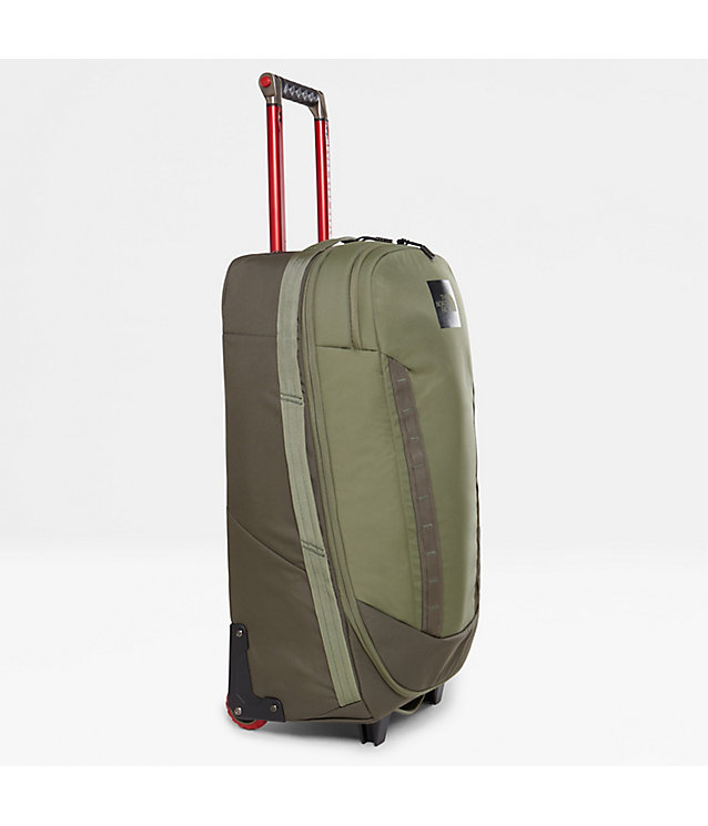 Longhaul Luggage 30"