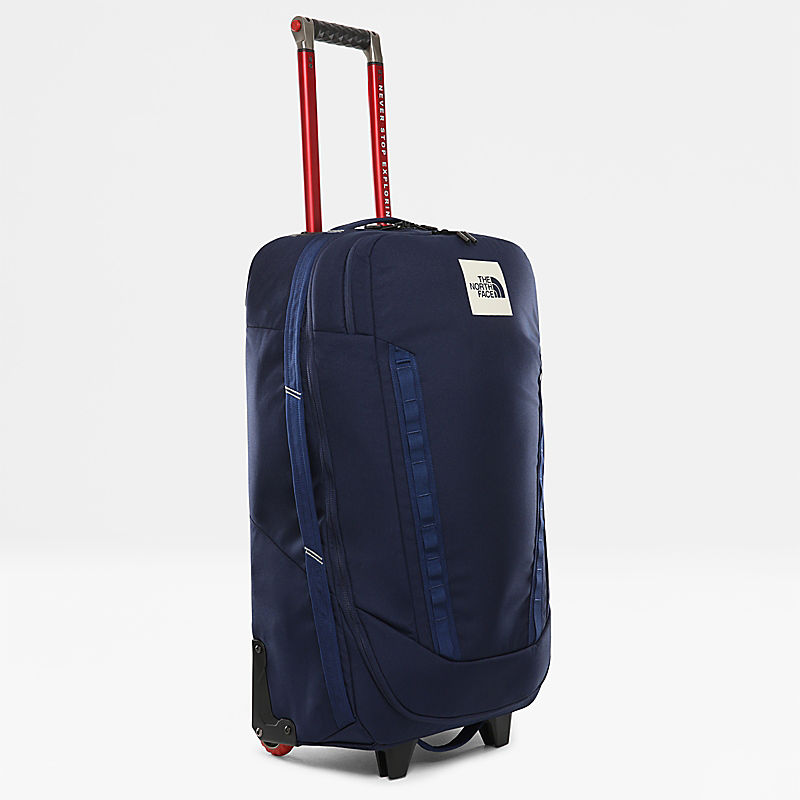 Longhaul Luggage 30