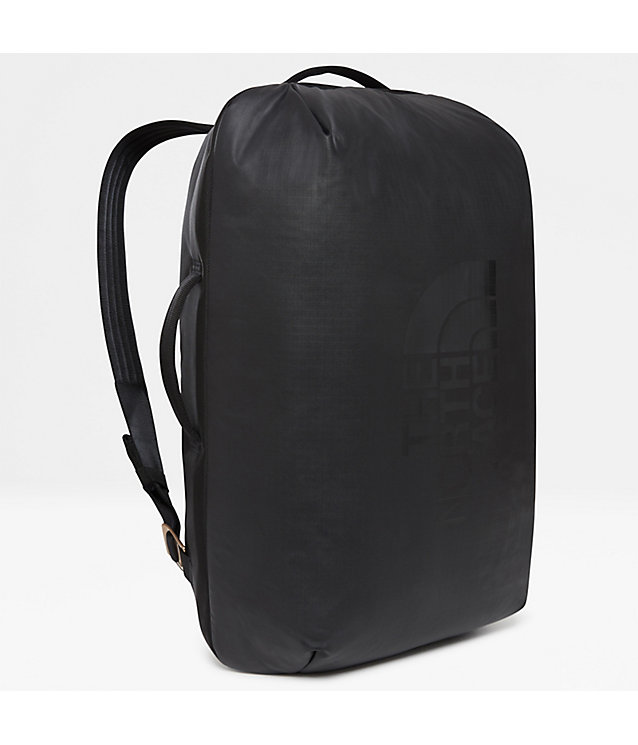 Stratoliner - Duffel - S | The North Face
