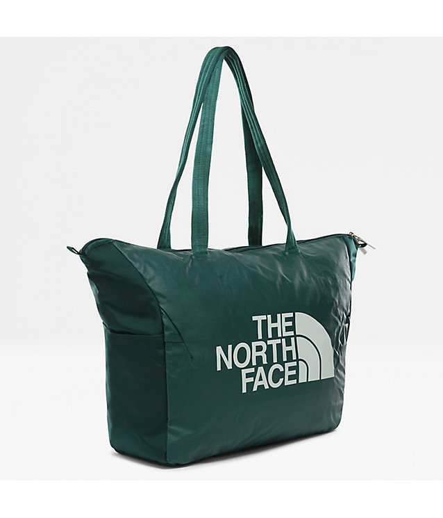 Stratoliner Tote Bag | The North Face