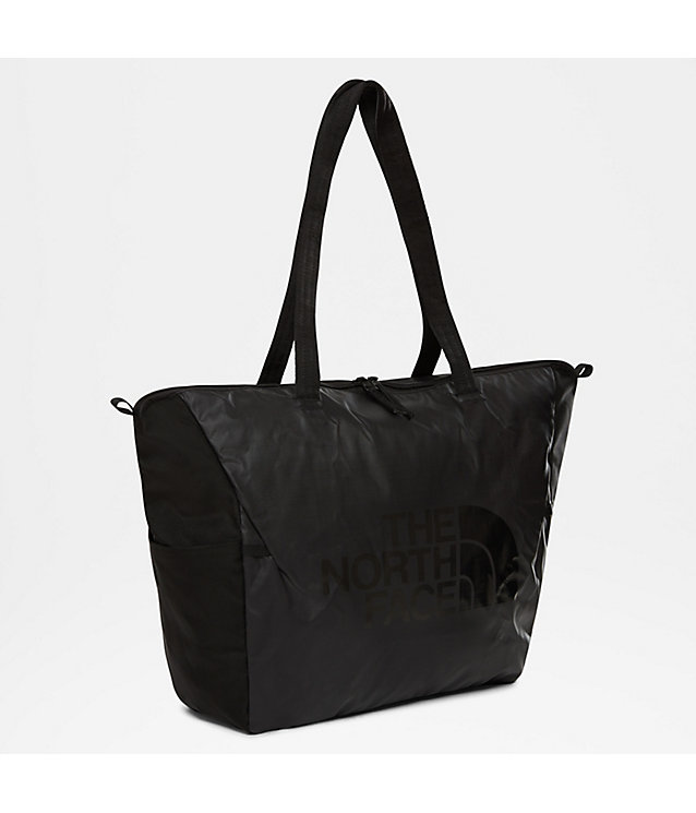 MALA TOTE STRATOLINER | The North Face