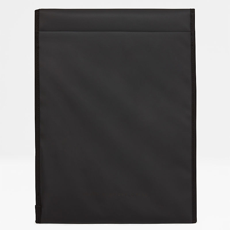 Stratoliner 17'' Laptop Folder-
