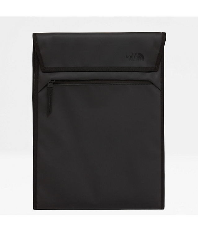 "Stratoliner 17"" Laptop Folder 