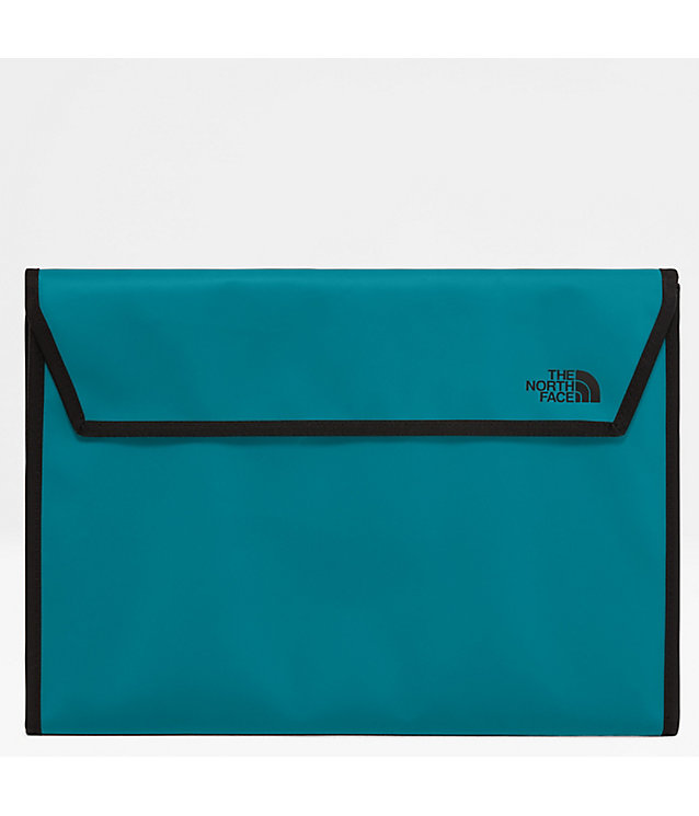 Stratoliner Document Holder | The North Face