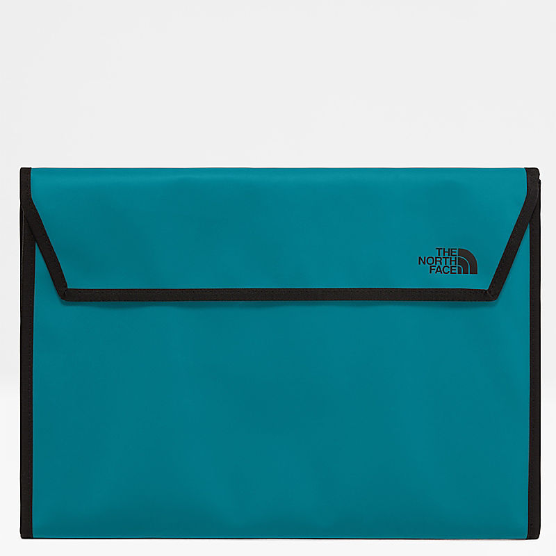 Stratoliner Document Holder-
