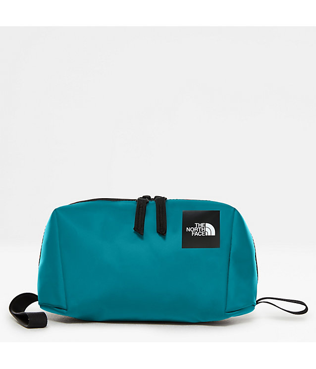 STRATOLINER-TAS | The North Face