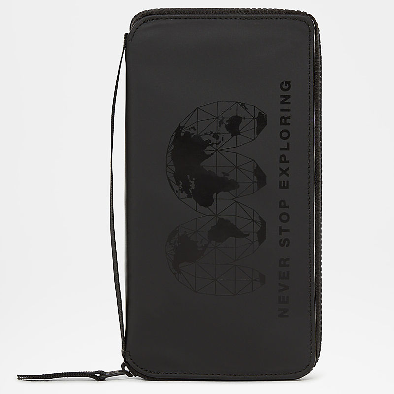 Stratoliner Passport Wallet-