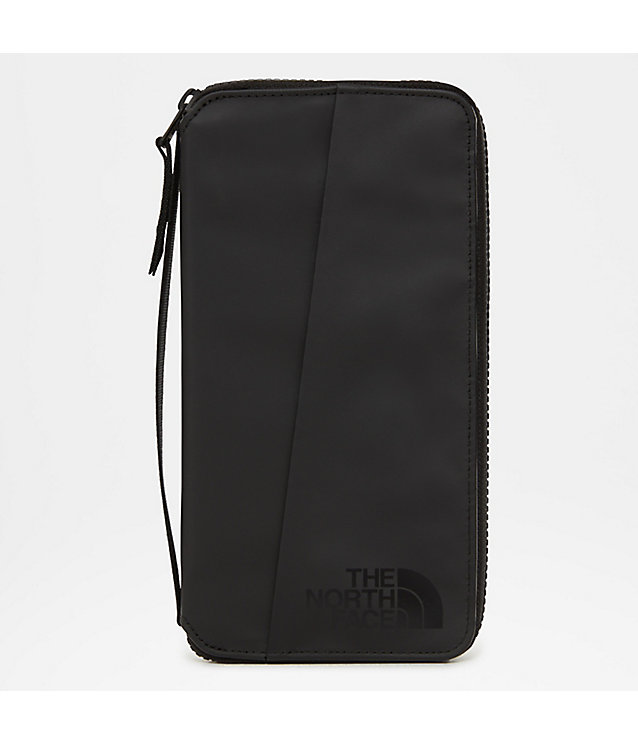 Stratoliner Reisepass-Etui | The North Face