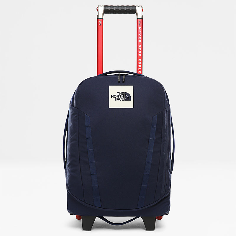 "Overhead Luggage 19""-"