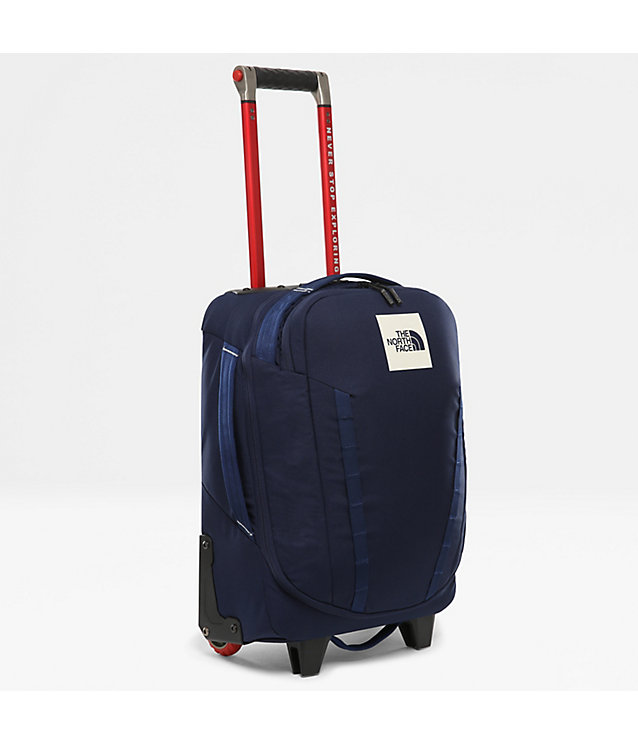 Bolsa De Equipaje Overhead 19"