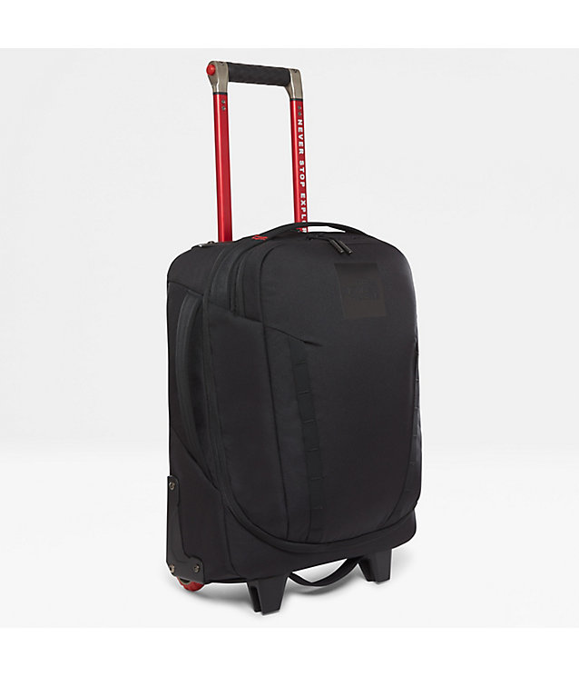 Overhead Luggage 19"