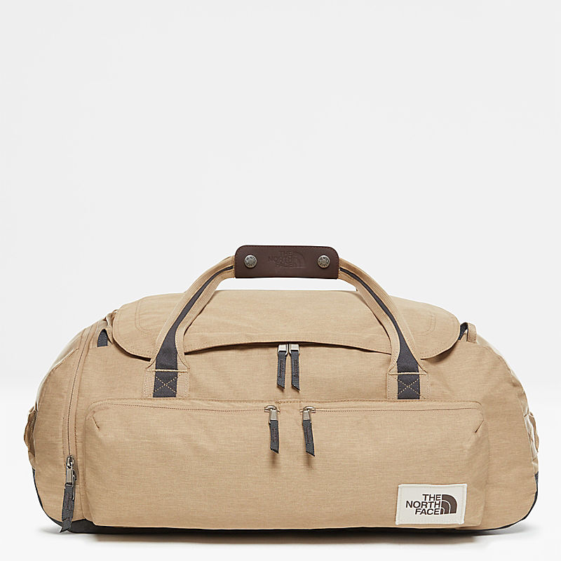 Berkeley Duffel Tasche - M-