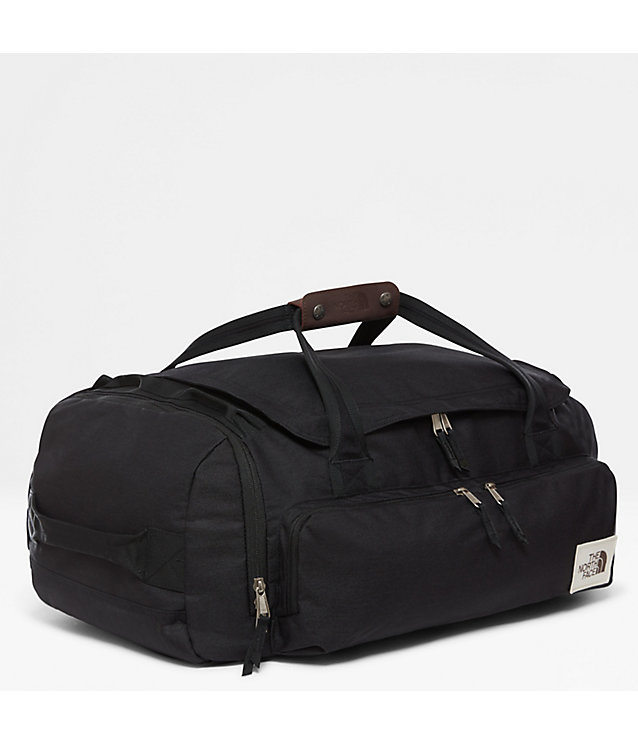 BOLSA BERKELEY - M | The North Face