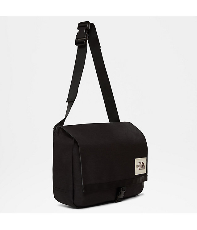 Berkeley Satchel | The North Face