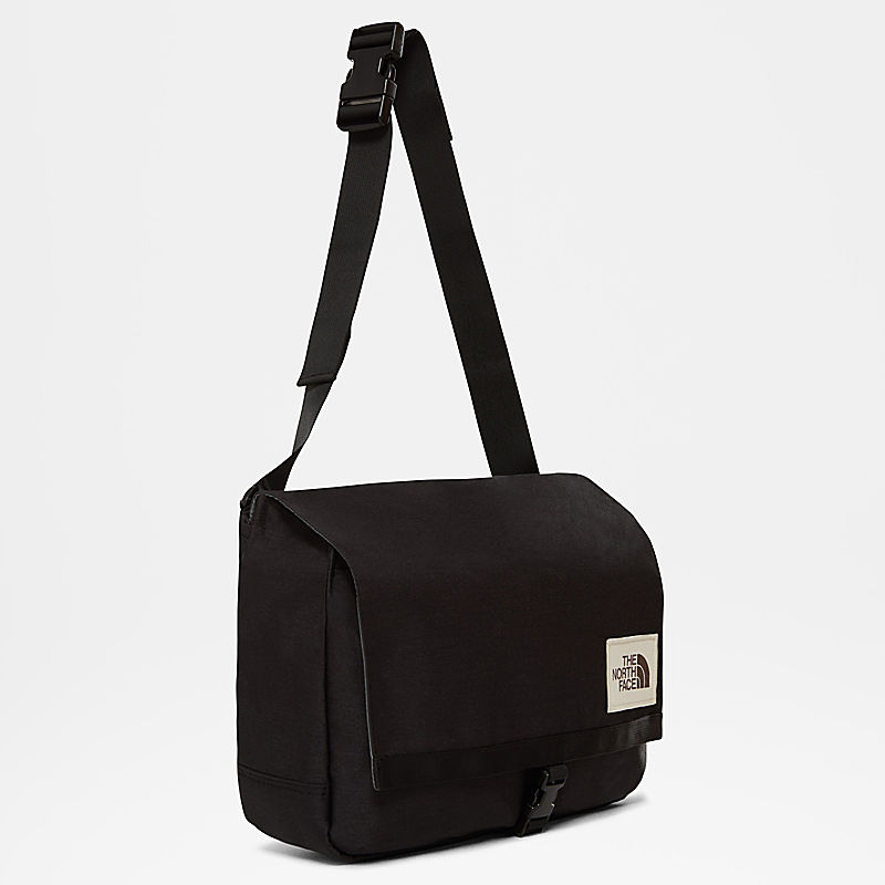 Berkeley Satchel-