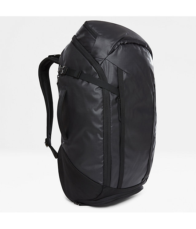 Stratoliner Rucksack | The North Face