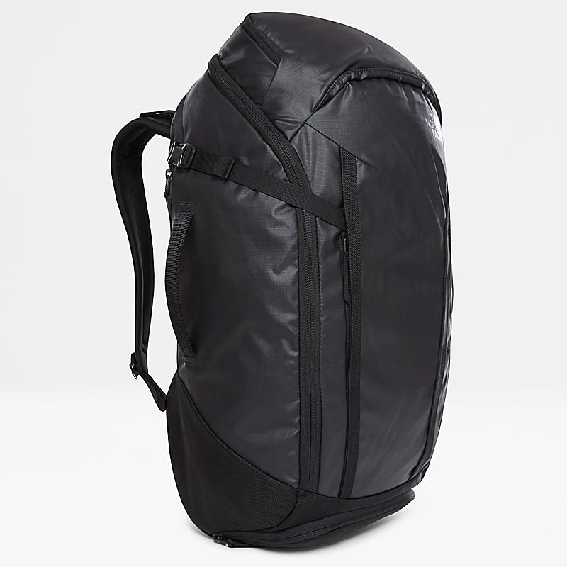 Stratoliner Backpack-