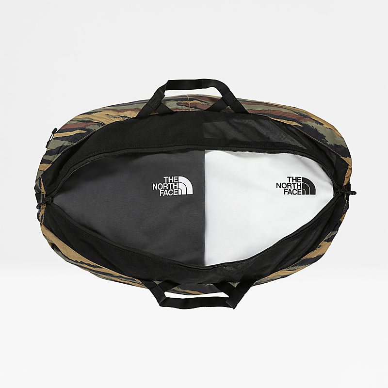 Flyweight Packable Duffel-