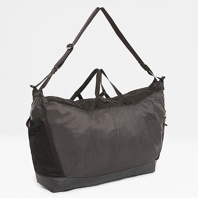 Flyweight Duffel Bag-